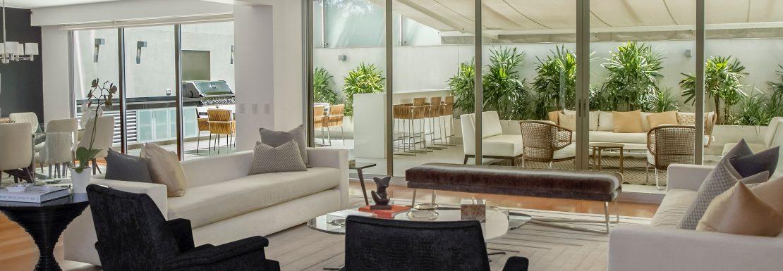 Il nostro blog notizie sul mercato immobiliare