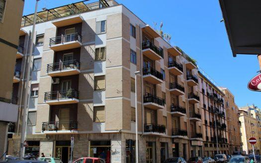 Cagliari Immobili In Vendita