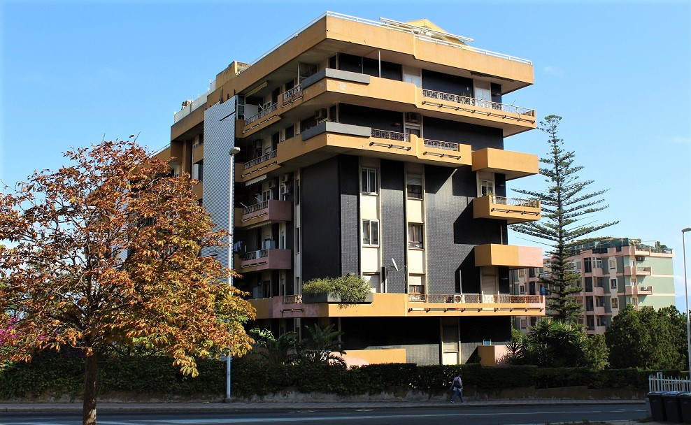 vendita_pentavano_nuda proprietà_cagliari_via Cattaneo