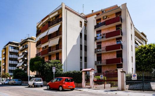 Quadrivano Monte Urpinu Cagliari