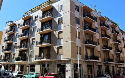ottimo investimento immobiliare casa in vendita nuda proprietà cosmopolitan centro servizi immobiliari