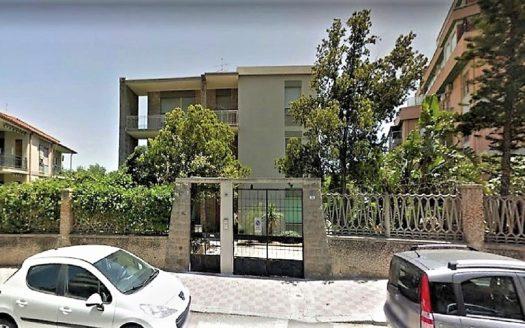 casa-affitto-Cagliari-Genneruxi-Cosmopolitan-Centro-Servizi-Immobiliari