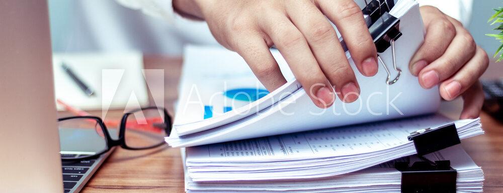 Documenti-Acquisto-Immobile-Certificato-Abilitabiità-cosmopolitan centro servizi immobiliari-agenzia immobiliare qualificata