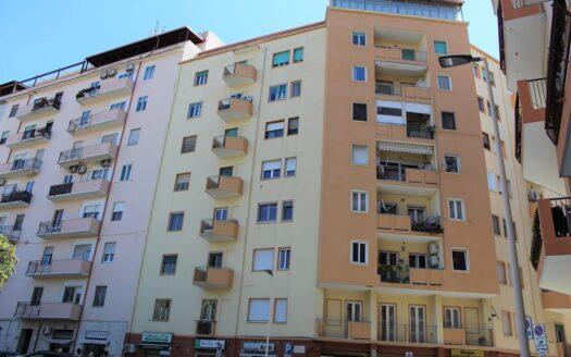 Quadrivano-San Benedetto-vendere-casa-Cagliari-agenzia-immobiliare-qualificata-Cosmopolitan centro-servizi immobiliari