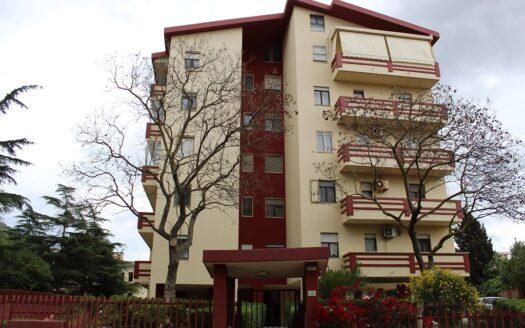 Su-Planu-Mansarda-Locale-di-Sgombero-immobile-vendita-agenzia-immobiliare-cosmopolitan-centro-senvizi-immobiliari