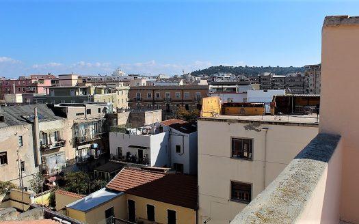 Cagliari-Piazza-Repubblica-Trivano-Ultimo Piano